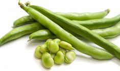 There are many varieties of beans so in this article I will discuss about can dogs eat beans? Are beans good for dogs? Mostly pets owners want to know the answer to these questions. The answer is yes. You can give them cooked beans. Can Dogs Eat, Dog Eating, C'est Bon, Dog Treats, Celery, Pickles, Asparagus, Green Beans, Cucumber