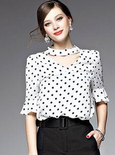 Blouses For Women High Quality Online Shop Free Shipping | Ezpopsy.com