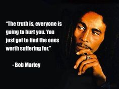 Bib Marley
