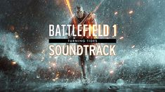 The Official #Battlefield 1 Turning Tides Soundtrack is now available on #SoundCloud for you all to listen to. This album features four tracks from Turning Tides and was composed by JOHAN SÖDERQVIST AND PATRIK ANDRÉN. You can check them out here: http://battlefieldinformer.com/battlefield-1-turning-tides-soundtrack/