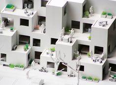 portugal housing - Buscar con Google