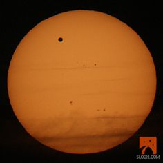 UiO, Norway. SLOOH Space Camera -  Robotic Telescopes. Membership. Astronomy. Space Enthusiasts. Live Celestial Shows - Transit of Venus, Total Lunar Eclipse, Total Solar Eclipse, Comets, Supernovas, Conjunctions, solar flares, Jupiter, Saturn, Mars, Moon, and much more.