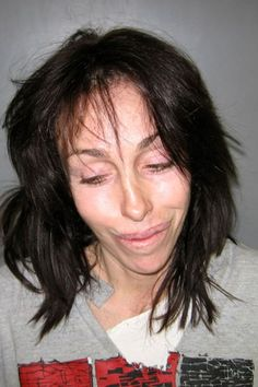 Former Hollywood madam Heidi Fleiss was arrested in Nevada in February 2008 and charged with drunk driving, illegal possession of prescription drugs, and driving without a license.