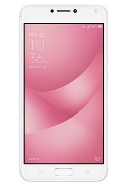 Assus ZenFone 4 Max will be launched in Russia with dual cameras and massive battery. Cheap Smartphones, Smartphone Reviews, Cheap Mobile, Asus Zenfone, Product Launch, Iphone, Martial, Cameras, Russia