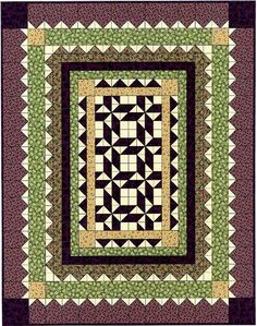 Thimbleberries Quilt Club Plum Party x Quilting Tips, Quilting Projects, Prairie Points, Quilt In A Day, Quilt Patterns, Plum, Blankets, Projects To Try, Old Things