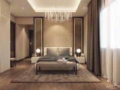 schlafzimmer ideen dekoideen einrichtungsbeispiele zen ...