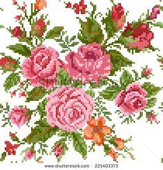 Rose Stok Fotoğrafları, Rose Stok Fotoğrafı, Rose Stok Görseller : Shutterstock.com