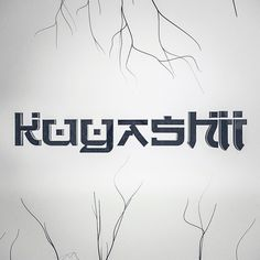 "Kuyashii. A Japanese word meaning ""to use the words of doubters as energy to succeed."" I love finding words in other language that so elegantly surmise complicated thoughts feelings and emotions. This is a great one for all the hustlers out there who have ever been doubted in pursuit of their dreams. Let them fuel your fire."