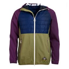 Jackets | Barbour Beacon Barbour, The North Face, Jackets, Fashion, Down Jackets, Moda, La Mode, Jacket, Fasion