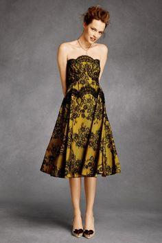 bridesmaid dress bridesmaid dress bridesmaid dress!!!!