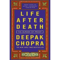 Great read on reincarnation