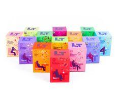 lovely teas from the London Tea Company Tea Companies, Organic Recipes, Teas, Afternoon Tea, Sale Items, Sweet Home, London, Nice, Food