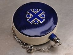 Snuff box #snuffbox