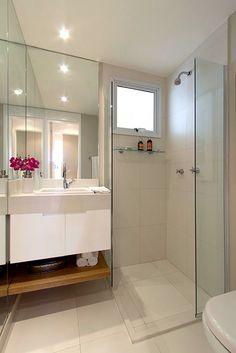 Banheiro do Privilege Aclimação
