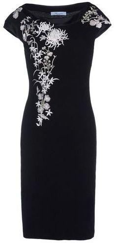 #dresses BLUMARINE Short dress
