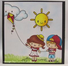 Lets go fly a kite #chichimemories