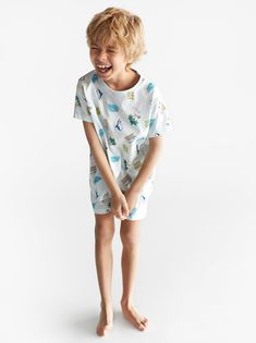 Cute 13 Year Old Boys, Young Cute Boys, Boys Pjs, Boys Pajamas, Boy Models, Child Models, Pyjamas, Big Kids, Kids Boys