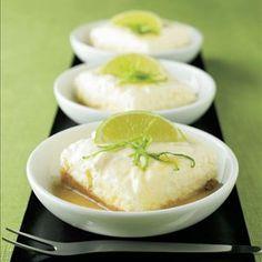 Raikas limettijuustokakku – Fresh cheesecake with lime. Easter Recipes, Nutella, Camembert Cheese, Cheesecake, Lime, Fresh, Ethnic Recipes, Food, Limes