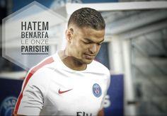Des clubs prêts à relancer Hatem Ben Arfa ?! - http://www.le-onze-parisien.fr/des-clubs-prets-a-relancer-hatem-ben-arfa/