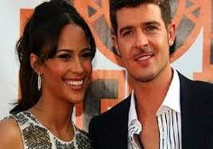 vintage and interracial couples - Google Search