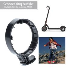 Plastic Scooter Buckle Parts for Protect Entertainment Toys Scooter Ring for Case Cover Vehicle Tool Ring Buckle Outdoor Sport Sale Only For US $1.89 on the link Scooter Parts, Sport 2, Vehicle, Plastic, Entertainment, Ring, Toys, Cover, Outdoor
