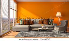 Interior Design Stock Photos, Images, & Pictures | Shutterstock