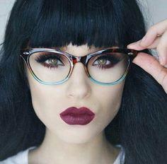 86db00148d7 43 Best Eye Glasses images in 2019