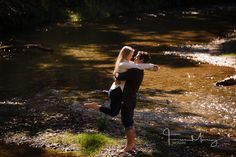 Caledon-journalistic-engagement-photography-river