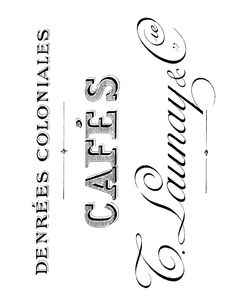 French-Cafe-transfer-graphicsfairy.pdf