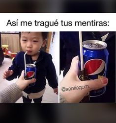 Funny pictures cant stop laughing jokes sad 57 Ideas R Memes, Best Memes, Funny Memes, Hilarious, Laughing Jokes, Mexican Memes, Funny Pictures Can't Stop Laughing, Spanish Memes, Super Funny