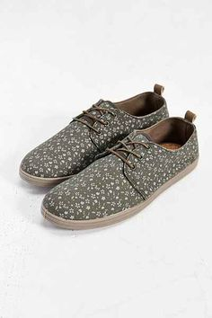 10373dae3c 164 Best Shoes images
