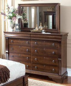 56 best Bedroom Vanity images on Pinterest   Bedroom vanities ...