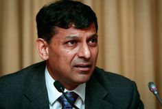 #RBI governor dismisses Read more<>http://www.bizbilla.com/hotnews/RBI-governor-dismisses-2583.html