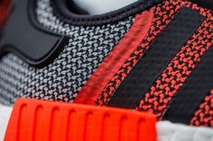 mens adidas nmd knitted - Google Search