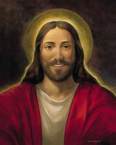 Jezus Christus - Pesquisa Google
