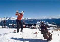 Bildergebnis für grosseck-speiereck Mount Everest, Mountains, Nature, Travel, Naturaleza, Trips, Traveling, Nature Illustration, Tourism