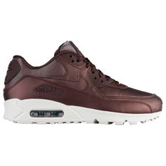 low priced 39a12 e9ef8 Nike Air Max 90 - Women s Nike Vrouwen, Sneakers Nike, Air Max 90,