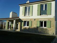 Immobilier Portugal : maisons à vendre au Portugal