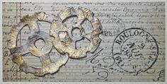 Zauberfolie, matt - http://www.hse24.de/Basteln-Muenzen/Basteln/Papier-und-Kartengestaltung/Karten-Deko-Sticker/Viva-Decor-Kreativrahmen-zum-Gestalten-pu90294242.html - Daniela Rogall
