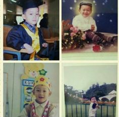 > 25 pictures ~ [[MORE]] Other members' pre-debut masterposts. Other posts about Jongdae's pre-debut. Exo Ot12, Chanbaek, Baekhyun, Park Chanyeol, Childish Behavior, Exo Facts, Types Of Boyfriends, Xiuchen, Cute Dinosaur