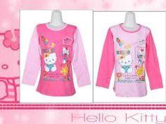 Hello Kitty Shirt - AAP3870