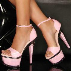 Pinkilicious