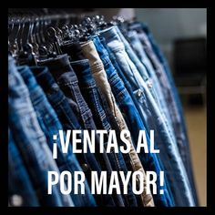 Los mejores jeans 100% Colombianos Más información en: 📞444 29 45 📲 (318) 758 1560 Jeans, Fashion, Get Well Soon, Moda, Fasion, Trendy Fashion, Green Jeans, Denim Pants, La Mode