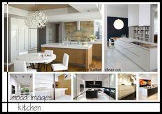 Exceptional Interior Designer Portfolio #4 Interior Design Portfolio Examples