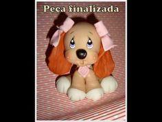 Pap cachorrinha - Youtube Downloader mp3