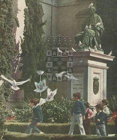 Premio fotografía Ciudad de Murcia, 1971.