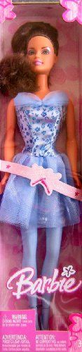 Mattel Barbie, Ballerina, Peplum Dress, Cinderella, Disney Princess, Amazon, Dresses, Fashion, Gowns