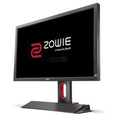 Recomandare monitor gaming