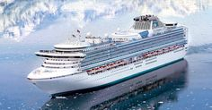 Diamond Princess Cruise Ship: Expert Review on Cruise Critic