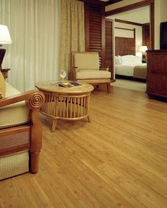 Carbonized Bamboo Floors http://www.hardwoodbargains.com/solid-handscraped-strand-woven-carbonized-bamboo.html?lead_source=social=pinterest